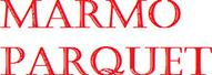 MARMO PARQUET - LOGO