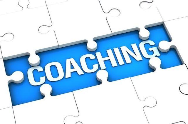 Managers Are Not Good At Coaching And Developing Their People