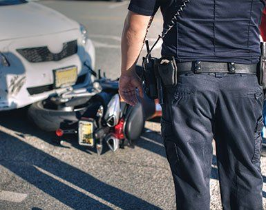 Auto Accident Attorney Vineland Nj Radano Lide