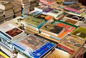 Holy Bibles - Manchester, Greater Manchester - St. Denys' Bookshop - Books