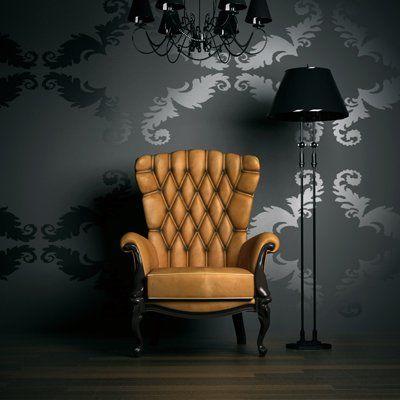 Upholstery Longwood Fl Stills Upholstery