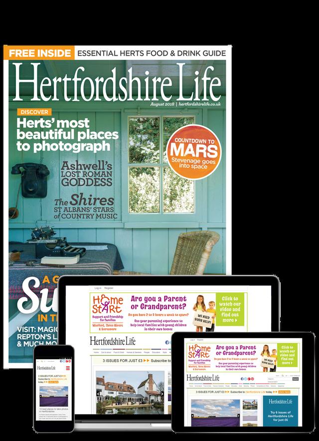 Kostenloses Online-Dating in hertfordshire Online-Dating-Betrug canada