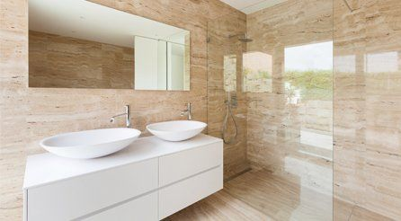 Bathroom Design Kendal complete bathroom installations for your home in kendal