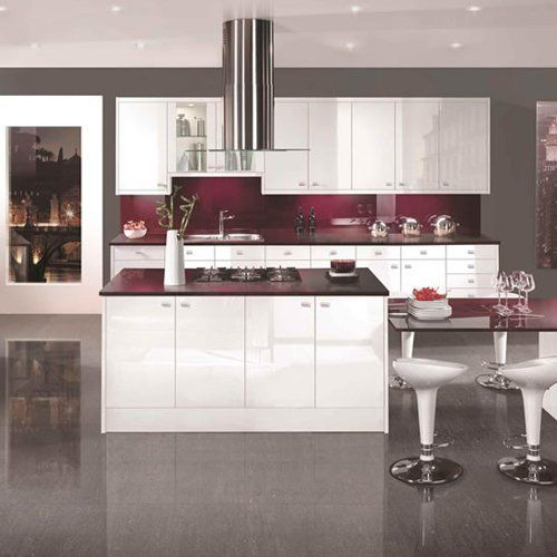 kitchen design portsmouth uk installation of contemporary kitchens in portsmouth 971
