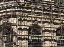 restauro abitazioni civili