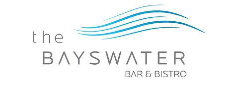 the bayswater bar & bistro