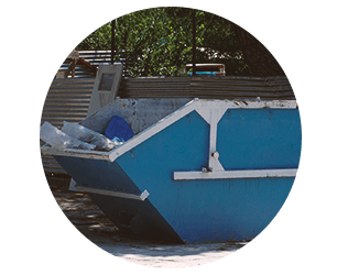 Rubbish removal by first choice skips for First choice mobile site