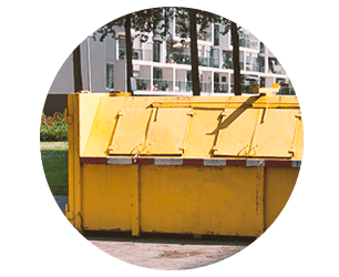Skip hire mini skip hire from first choice skips for First choice mobile site