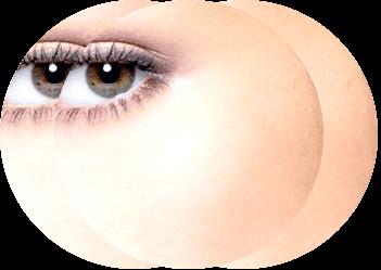 Facial Surgery | Florence, SC | Carolina Facial Plastic Surgery