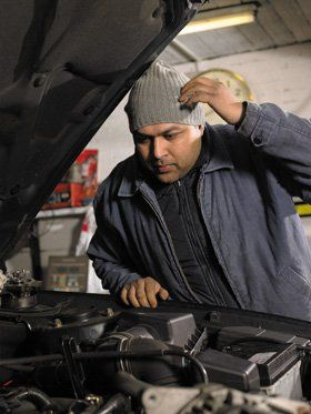 vehicle-repairs-watford-wms-car-and-commercial-ltd-vehicle-repairs