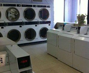 Laundry Services | Gloucester, MA