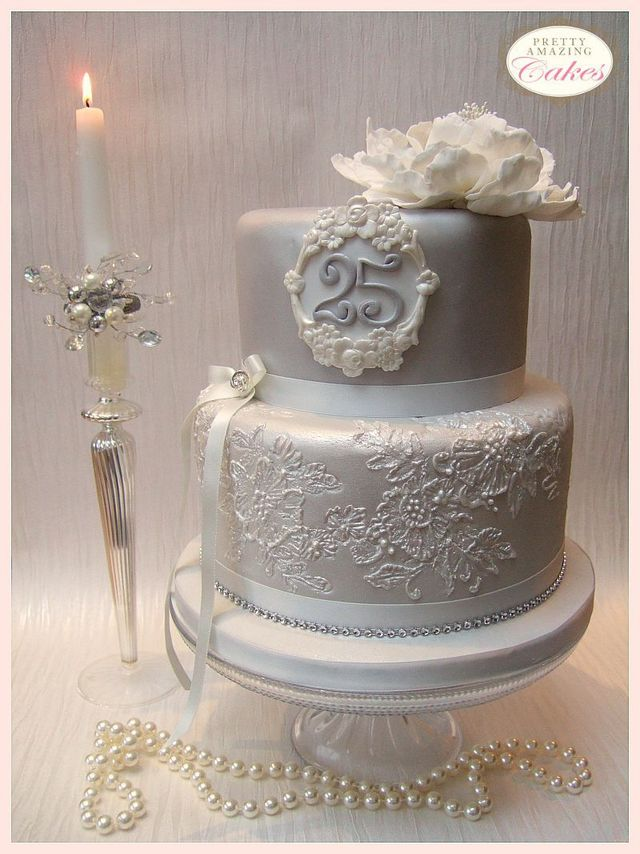 wedding cake makers bristol wedding anniversary cakes designed and made in bristol by 23120