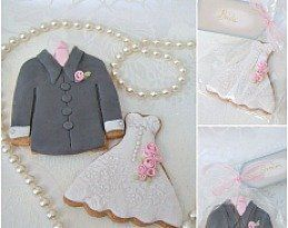 Cookies_6ecAQYEZQiiOjr6SiaNQ 259x205 birthday cake delivery gloucester 3 on birthday cake delivery gloucester