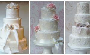 Bespoke Wedding and Occasion Cake Prices
