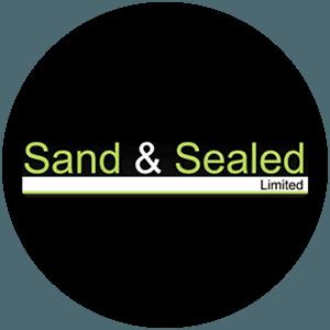 Sand & Sealed Ltd company logo