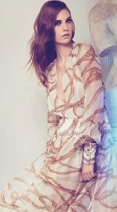 abiti Genny, vestiti alla moda, abiti eleganti