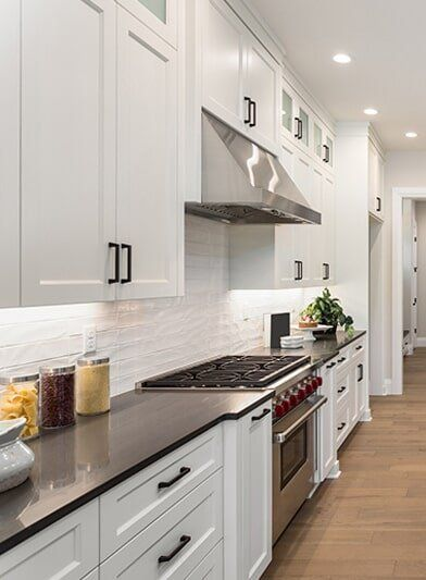 J U0026 D Whirlpool Kitchen U0026 Bath Outlet First Opened Its Doors In 1991 By  Co Founders Tabb, Jeff, And Mike. They Chose The Name J U0026 D Whirlpool  Kitchen U0026 Bath ...