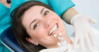 Dental Implants Abilene, TX