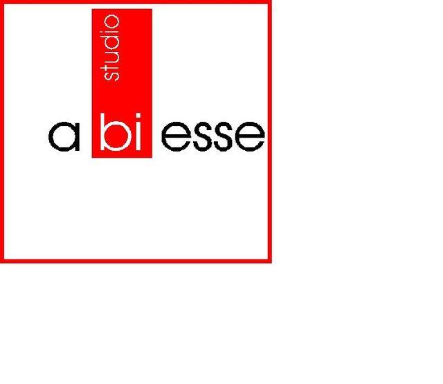 a.bi.esse - LOGO