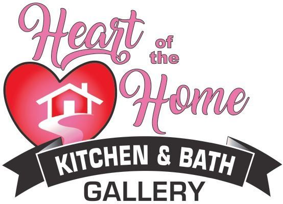 Heart of the Home Kitchen & Bath Gallery | Kitchen ...