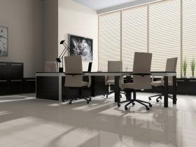 pulizie professionali, pulizia mense uffici, pulizia archivi