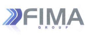 Fi.Ma. Group