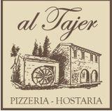 al Tajer logo