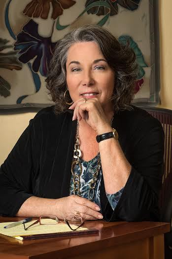 Patty Mangini, PhD | San Diego Psychologist, Imago Therapist and Workshop Provider | Certified Conscious Uncoupling Coach