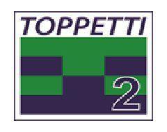logo Toppetti 2