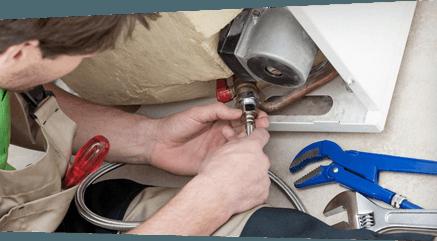 heating repair expert