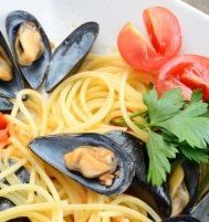 piatti mediterranei, ristorante piatti mare, ristorante cucina mare