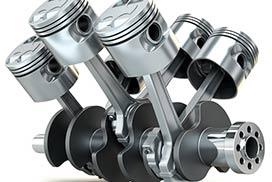 Engine Performance - Olympia WA  Metro - Johnson's Machine and