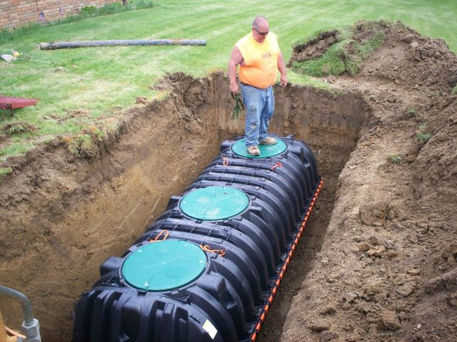 septic system maintenance ongoing septic tank maintenance in mansfield oh - Septic Tank Maintenance