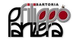 SARTORIA FILIPPO PANZERA