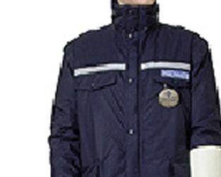 divise polizie locale