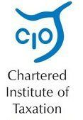 Institute of Taxation logo