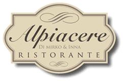 ALPIACERE-Logo