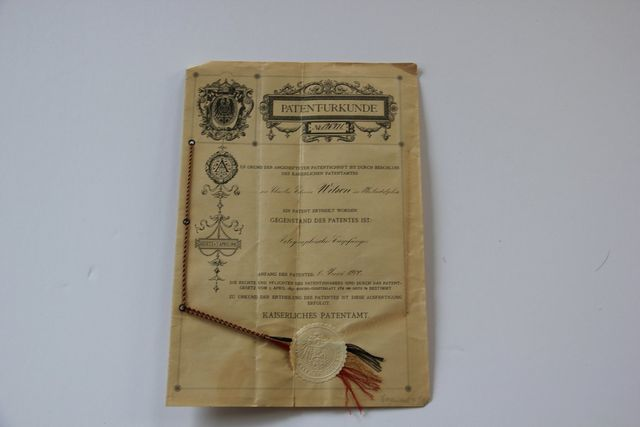 paul-and-paul-patent-process