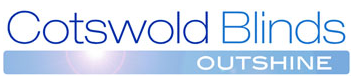 Cotswold Blinds logo