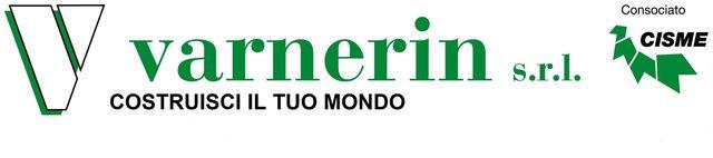 VARNERIN srl logo