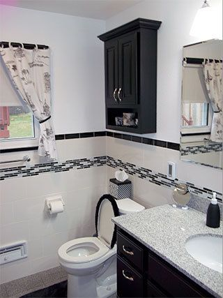 Bathroom Remodeling Erie Pa kitchen remodeling erie, pa | plumbing contractor | joe chromik