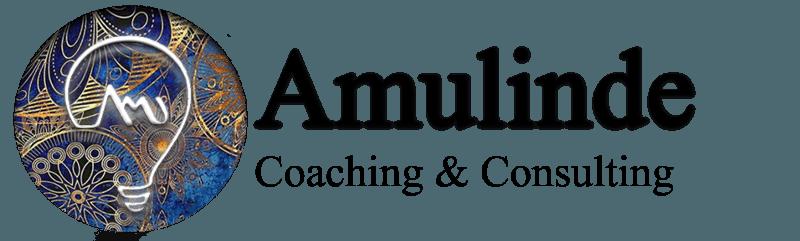 Amulinde Consulting logo