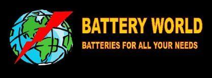 Battery Service Syracuse NY | Battery World | Automotive