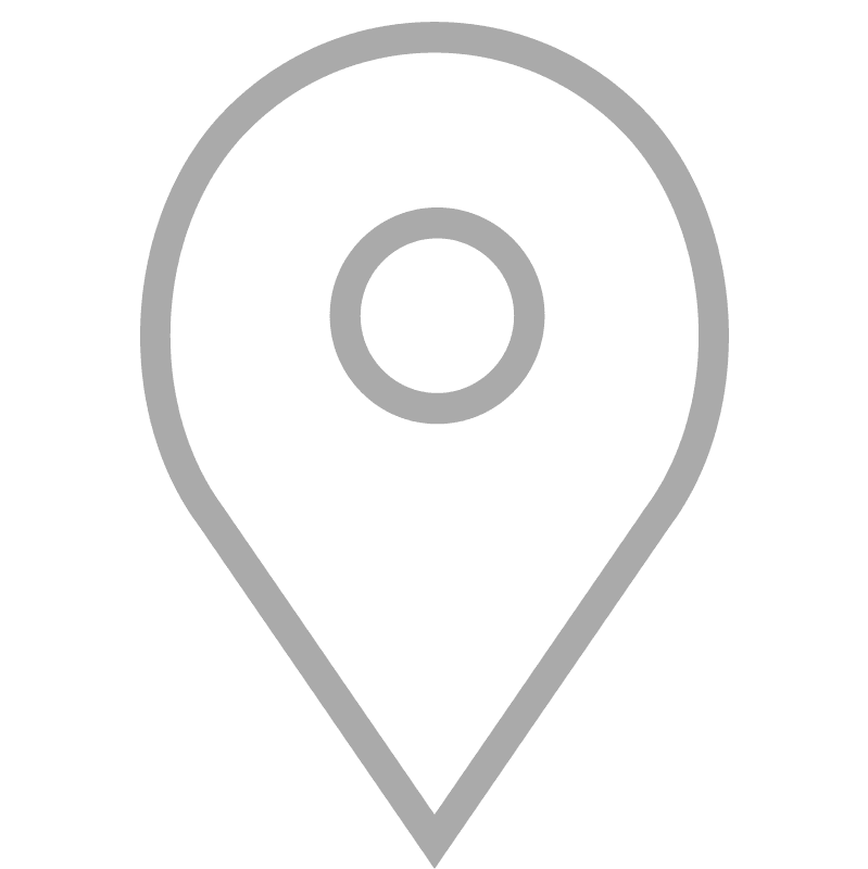 logo di un indirizzo