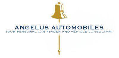 Car Dealer Angelus Automobiles