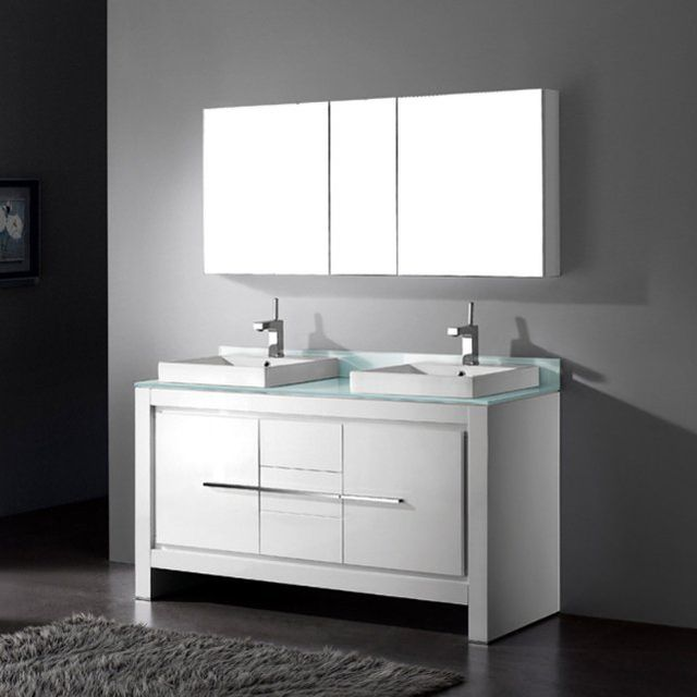 Bathroom Vanities Tops Kohler Vanities N Palm Beach FL - Bathroom vanities palm beach