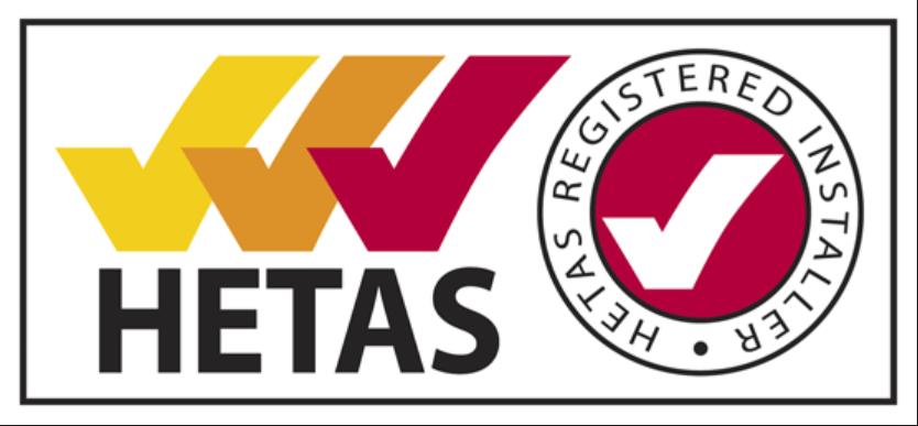 THE NATINAL INSTITUTE OF ASSOCIATION OF MEMORIAL MASONS logo