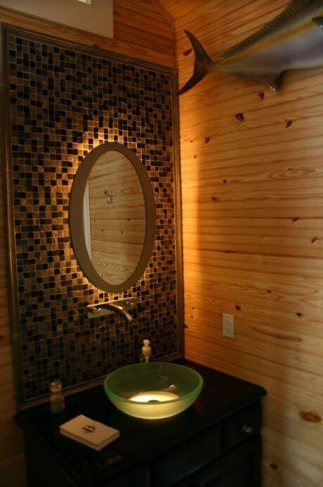 Bathroom Remodeling Memphis TN NuPrime Delectable Bathroom Remodeling Memphis Tn