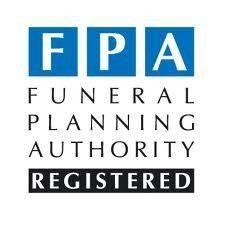 FPA logo