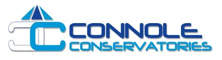 Richard Connole Conservatories logo